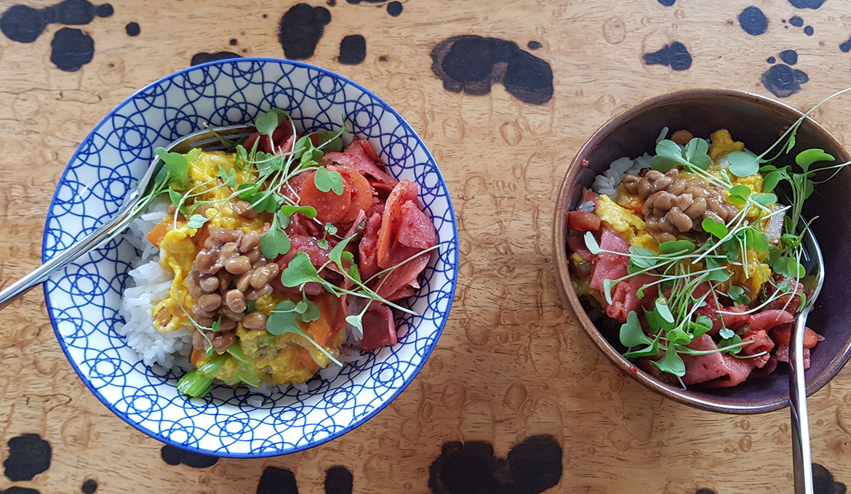 rezept_reis_mit_kohlrabi-kimchi_und_natto